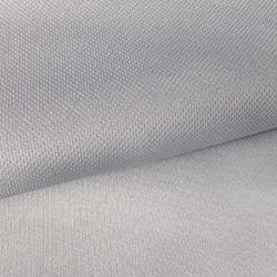 a2f8513d5468a Stedman - T-Shirts, Sweatshirts, Polos, Promotionsbekleidung