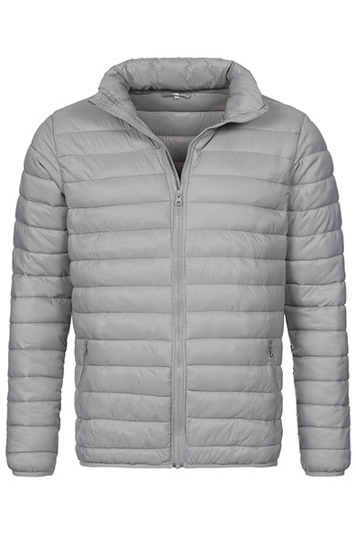 Stedman Padded Jacket