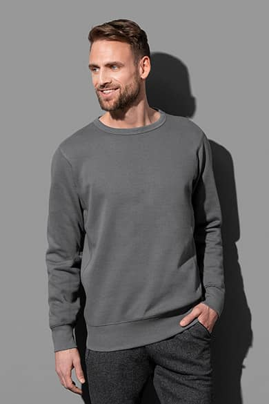Stedman Sweatshirt Select