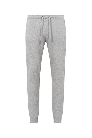 Stedman Recycled Unisex Sweatpants