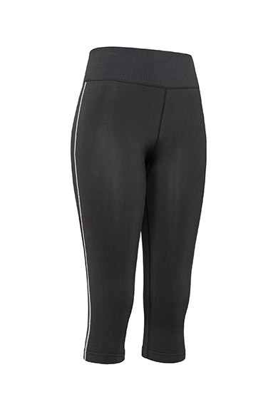 Stedman 3/4 Sports Tights