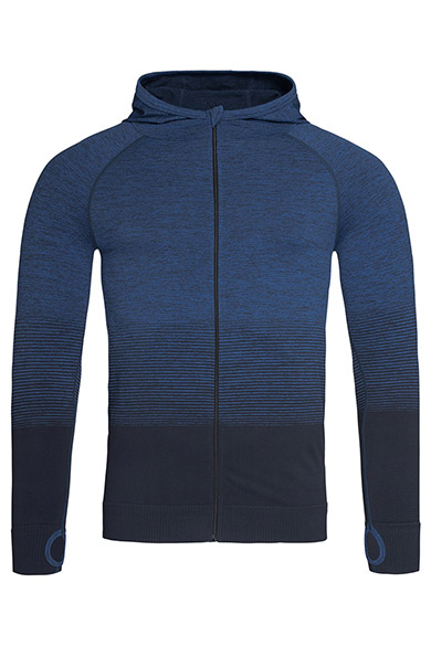 Stedman Seamless Jacket