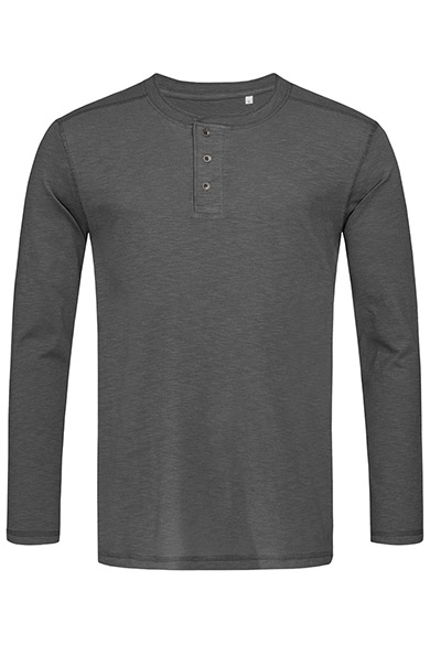 Stedman Shawn Henley Long Sleeve