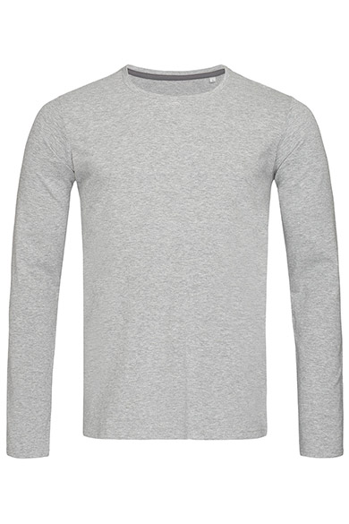 Stedman Clive Long Sleeve