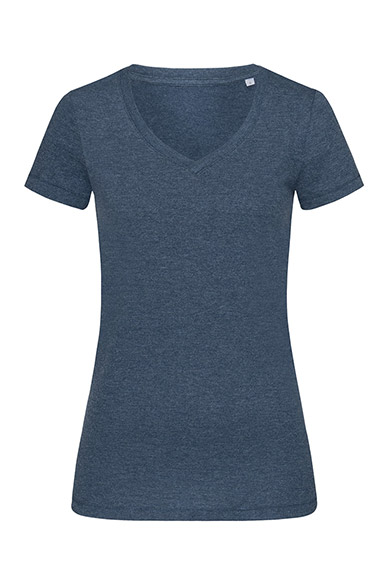 Stedman Lisa V-neck